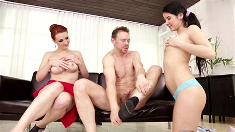 Mom And Dad Are Fucking My Friends Vol 18 2016 Adult