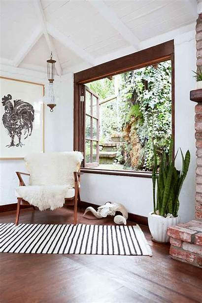 Aesthetic Living Wall Designsponge Controversy Walls Trim