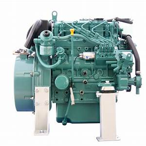 Dc Generator Motor Motor