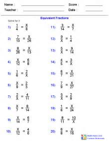 fractions 5th grade 12 best images of reducing fractions worksheet 5th grade adding fractions worksheets grade 4