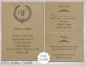 free digital invitation templates cobypiccom With digital wedding invitation templates free download