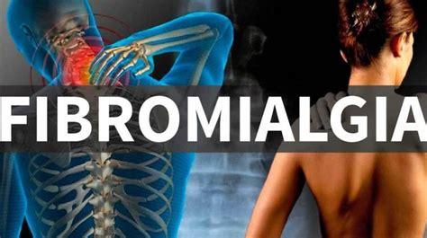 Fibromialgia atinge quase 3% dos brasileiros: medicina ...