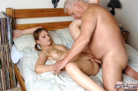 Old Young Porn Image 52372