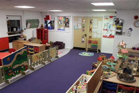 kloisters kindergarten amp pre school in rochester are you 250 | Kloisters Kindergarten Room