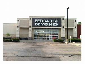 bed bath beyond crestview hills ky bedding bath With bed bath and beyond wedding gifts
