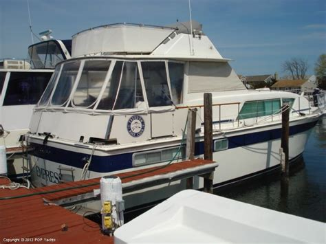Boats For Sale Jersey City Nj by Used Boats For Sale In Toms River New Jersey Boats