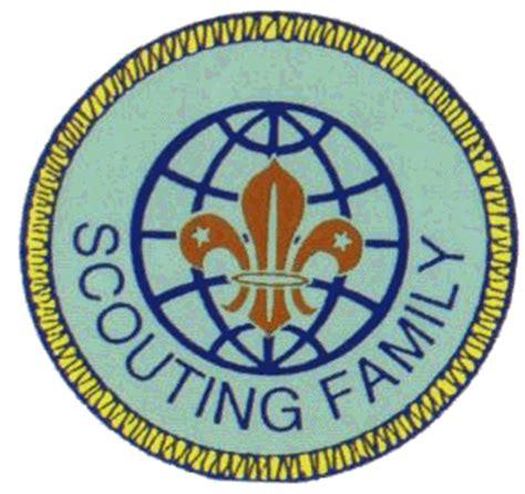Cub Scout ClipArt