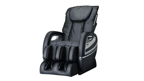 cozzia chairs canada ed360 intro cozzia canada