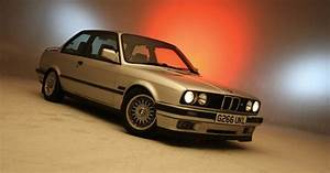 Bmw Serie 3 Forum : bmw e30 3 series forum car throttle ~ Medecine-chirurgie-esthetiques.com Avis de Voitures