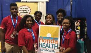 Family Planning Education and Outreach | Florida ...