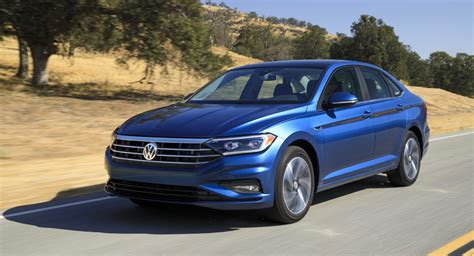 volkswagen jetta 2019 vw jetta debuts in detroit priced at 18 545 the