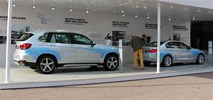 Comparatif Hybride Rechargeable : comparatif 4 4 hybride blog sur les voitures ~ Maxctalentgroup.com Avis de Voitures