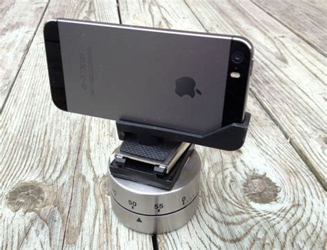 iphone time lapse how to take amazing iphone time lapse