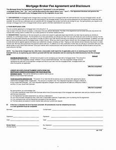 mortgage loan agreement by dlp13834 private mortgage With free mortgage document template