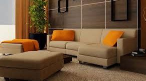 Dunn Upholstery by Dunn Rite Carpet Care Co A Professional Upholstery