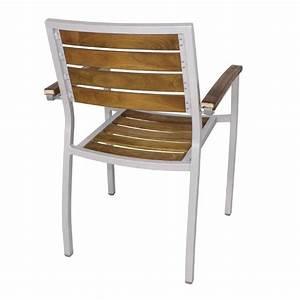Outdoor Möbel Günstig : outdoor stuhl krista 225st a teak g nstig kaufen m bel star ~ Eleganceandgraceweddings.com Haus und Dekorationen