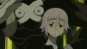 How would you describe Crona? Poll Results - Soul Eater ...