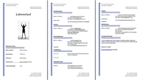 Kostenlose Bewerbungsvorlagen by Bewerbungsvorlagen Word Kostenlos Downloaden In Bezug Auf