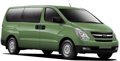 Hyundai H1 Picture by Hyundai H1 Conversion Kit Svo Wvo Ppo Anc