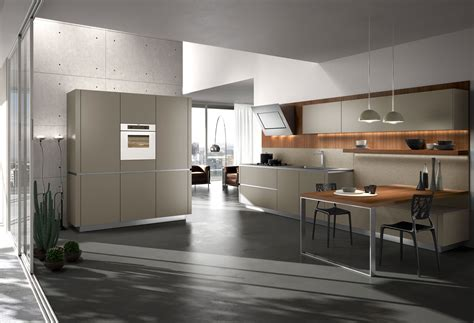 snaidero  kitchen wins  good design award