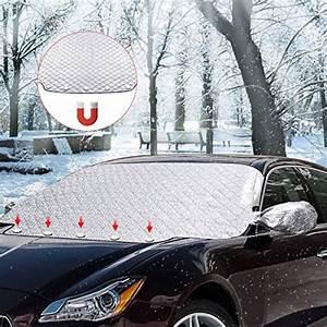 Auto Scheibenabdeckung Winter : frontscheibenabdeckung winter test m rz 2019 testsieger bestseller im vergleich ~ Buech-reservation.com Haus und Dekorationen