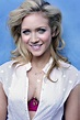 Brittany - Brittany Snow Photo (1276690) - Fanpop