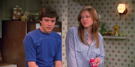 Here's Why Laura Prepon Was Cast In 'That '70s Show ...