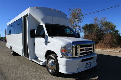 Coach Limousine Service by Limo Services Limousine New