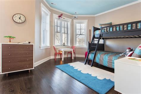 20 boys bedroom designs decorating ideas design