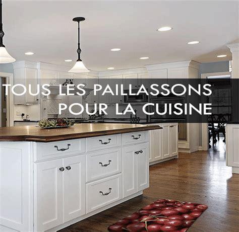protégez et sécurisez votre cuisine et gardez la propre