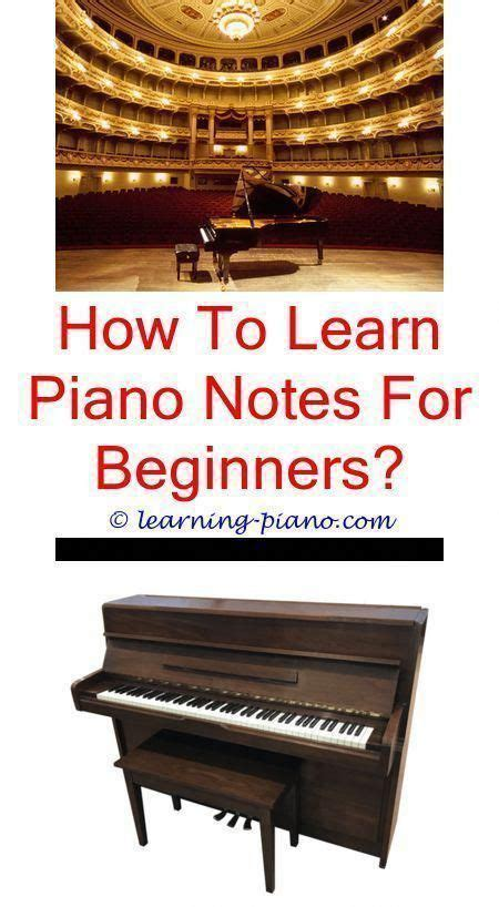 To learn piano notation, you must be able to recognize the staff, clefs, time signatures, piano notes, accidentals, and dynamic markings. learnpiano reddit how long to learn piano - best platform to learn piano. pianolessons learning ...