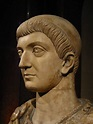 Constantine the Great – Institute for the Study of Western ...