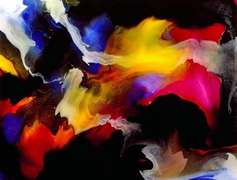 Abstrakte Kunst Leinwand by Abstract Paintings 02 All Best