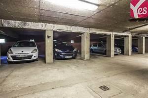 Application Parking Paris : location parking garage violet commerce paris 15 rue de l 39 glise violet commerce ~ Medecine-chirurgie-esthetiques.com Avis de Voitures