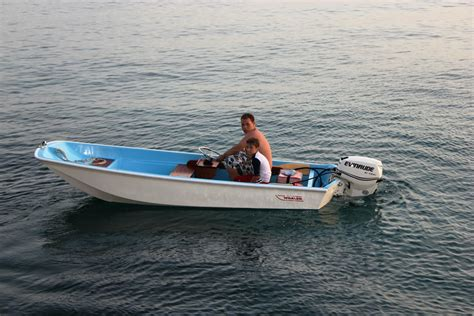 Boston Whaler Boats Forums post your 13 foot boston whaler the hull boating