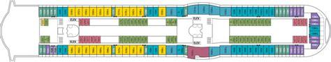 navigator of the seas deck plan 10 navigator of the seas deck 10 deck plan navigator of the