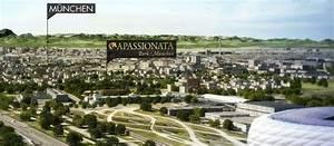 Apassionata 2017 Köln : baubeginn f r den apassionata park in m nchen das offizielle stadtportal ~ Markanthonyermac.com Haus und Dekorationen