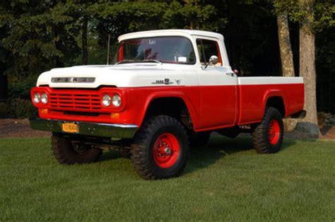 ford   ford trucks  sale  trucks