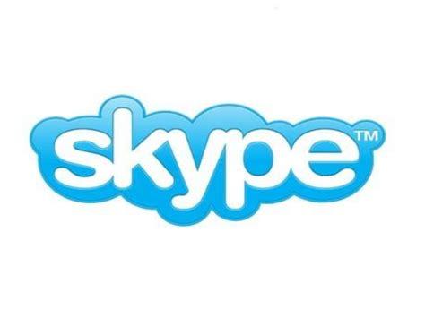skype phone number skype tech support number 1 855 288 0082 skype phone