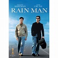 Rain Man (DVD) - Walmart.com
