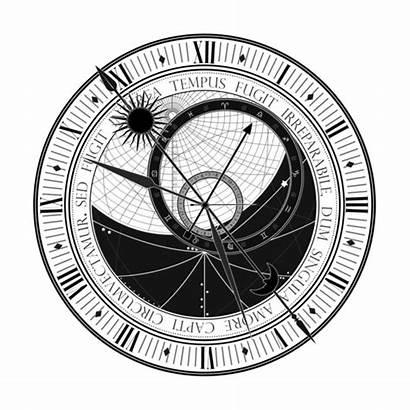 Compass Clipart Printable Transparent Webstockreview