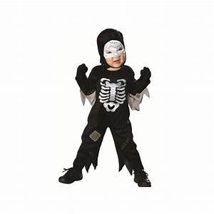 Deguisement Halloween Bebe : d guisement squelette b b halloween d guisement b b ~ Melissatoandfro.com Idées de Décoration