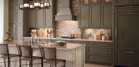 custom kitchen cabinet manufacturers custom kitchen cabinet manufacturers marieroget 6355