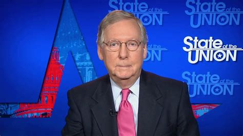 Mitch Mcconnell Allies Plot To Stop Another Ted Cruz