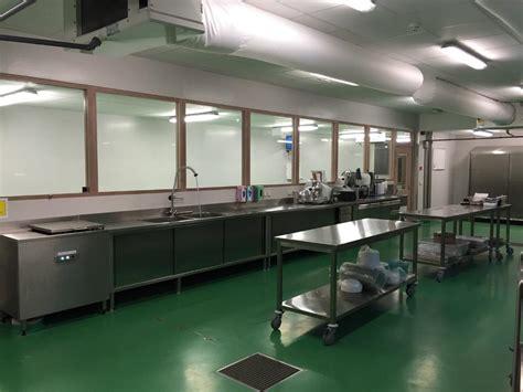 organisation cuisine professionnelle cuisine professionnelle école