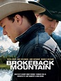 Movie Review: Brokeback Mountain | Projected Realities