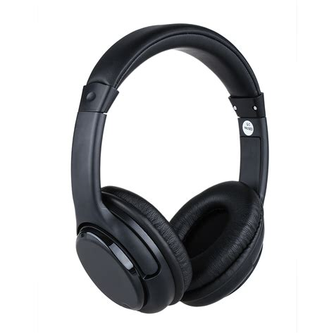 wireless bluetooth kopfh 214 rer ohr stereo headset hifi