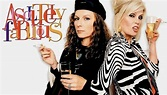 Absolutely Fabulous: Movie to Be Released Next Summer ...