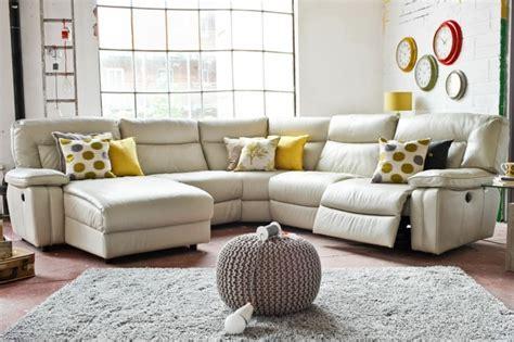 salon canapé conforama le canapé d 39 angle arrondi comment choisir la meilleure