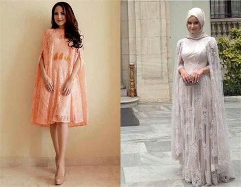 kebaya cape modern baju di 2019 kebaya dress kebaya lace